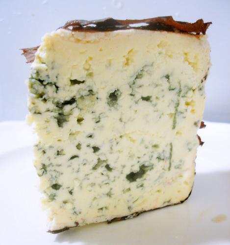 queso liebana
